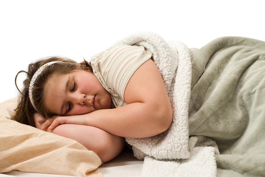 Как худеть во сне? секретный способ похудения для ленивых