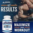 L - аргинин в бодибилдинге: полная инструкция к применению, отзывы