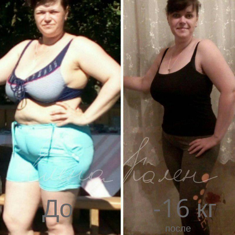 За сколько можно похудеть на 10 кг: условия для быстрого сброса веса - allslim.ru