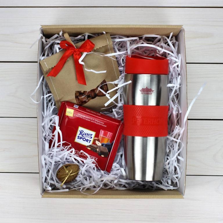 Что подарить мужу на новый год 2019: идеи подарков (список)