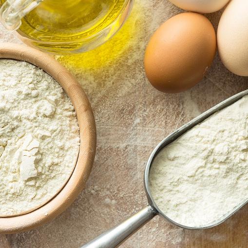 Сывороточный протеин: как выбрать лучший и как принимать?