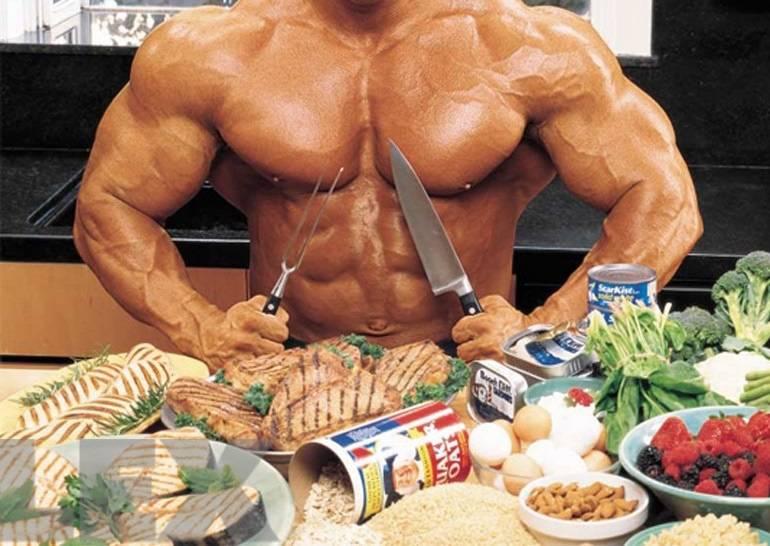 Похудение: чем опасен отказ от жиров, белков или углеводов?