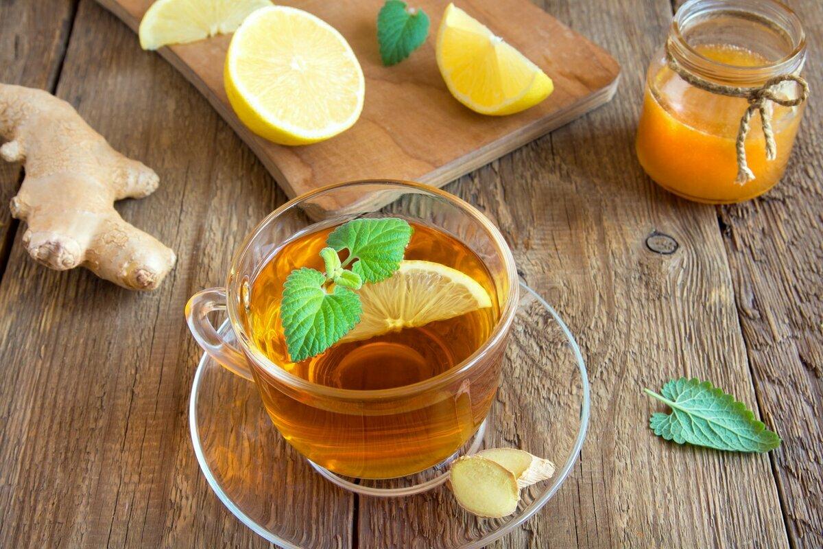 Похудение с корицей — лучшие рецепты. как приготовить напитки и коктейли корицы с перцем, лавровым листом, лимоном, медом, куркумой, имбирем для похудения?