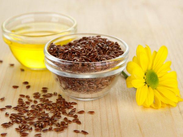 Семена льна: применение и свойства. как можно принимать с пользой? противопоказания