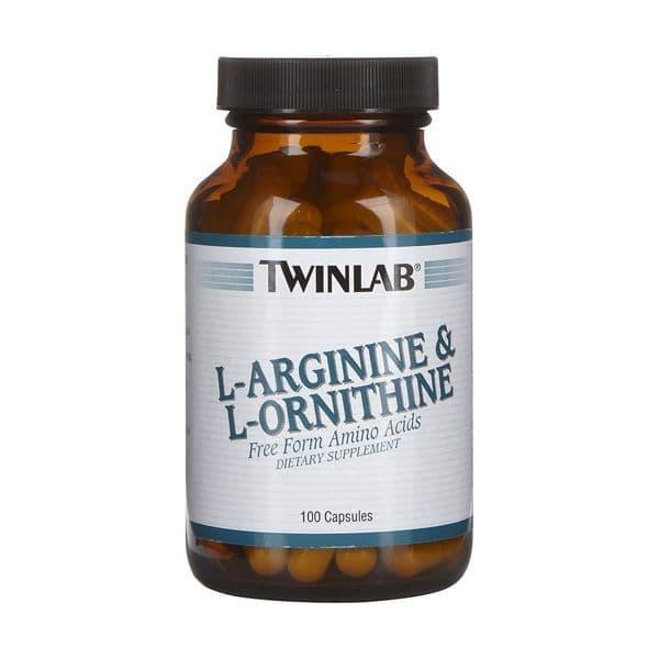 L-аргинин: побочные эффекты и вред