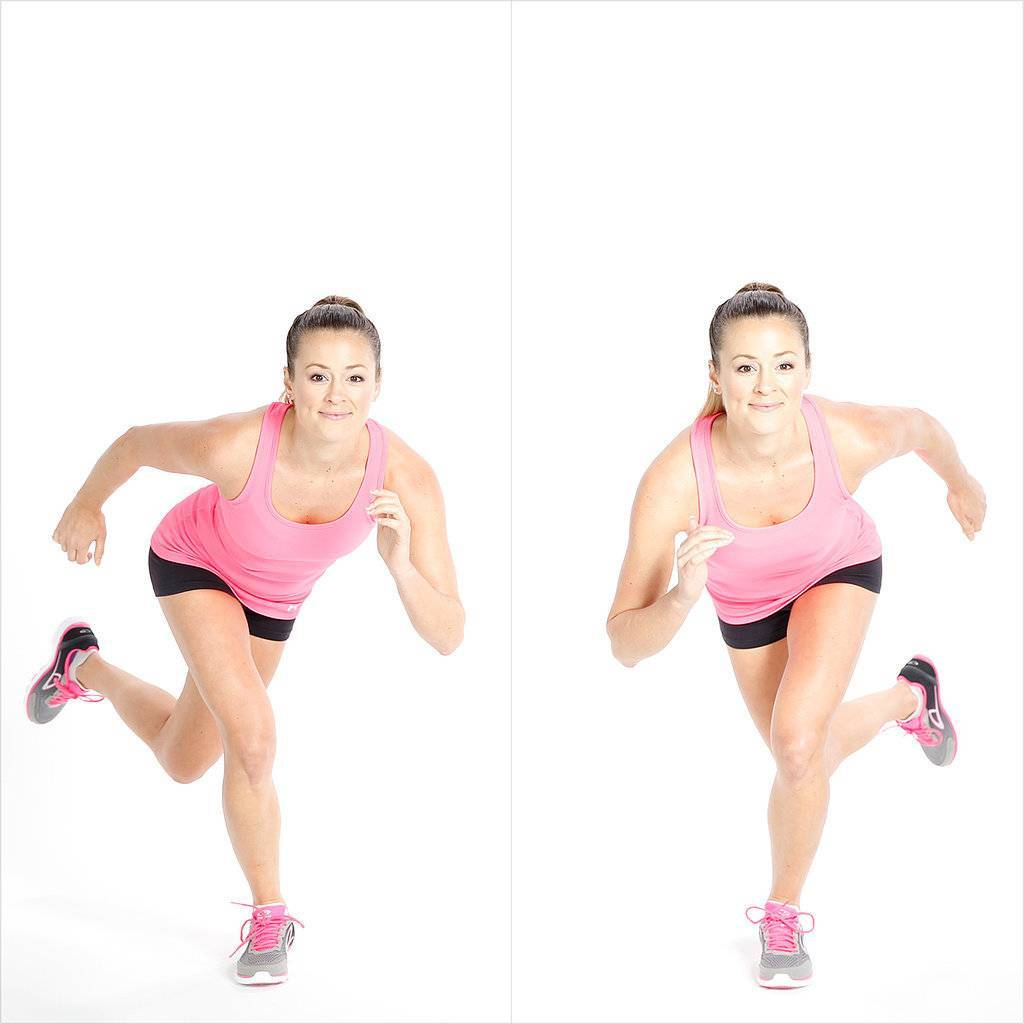 Кардиотренировки для похудения, как правильно выполнять кардио для сжигания жира