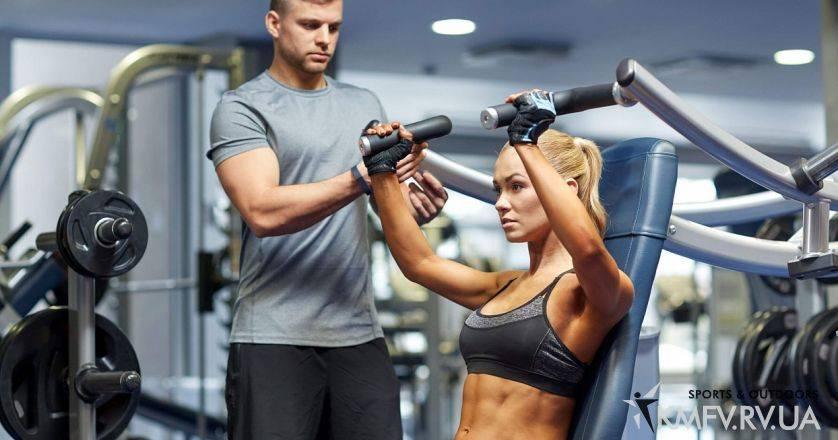 Как быстро сбросить жир | бодибилдинг и фитнес программы тренировок, как накачать мышцы, сбросить лишний вес