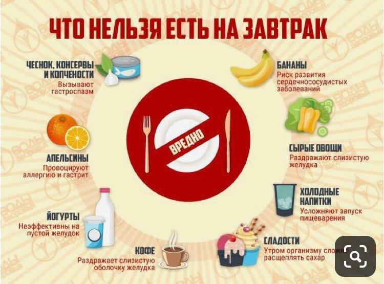 Самый важный прием пищи это завтрак. не секрет, что завтрак - самый важный прием пищи, который ни в коем случае нельзя пропускать!