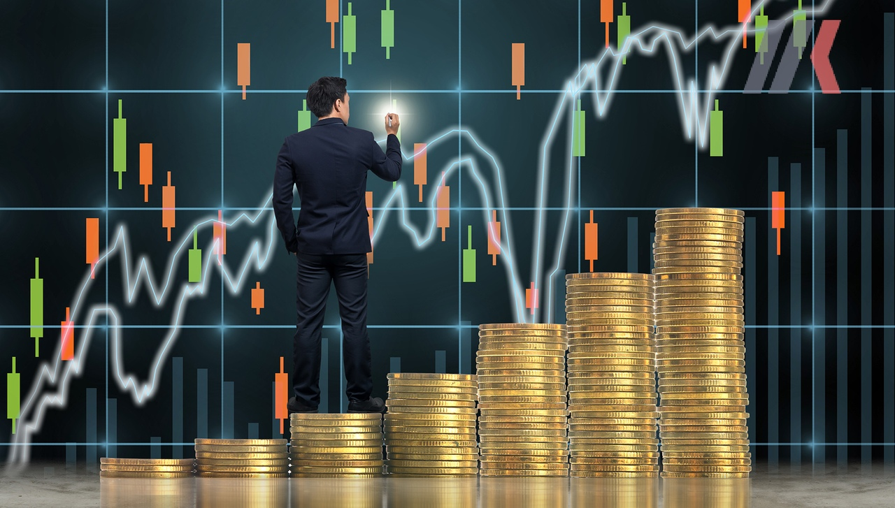 Куда инвестировать небольшие деньги: 10 лучших способов создания капитала для начинающего инвестора