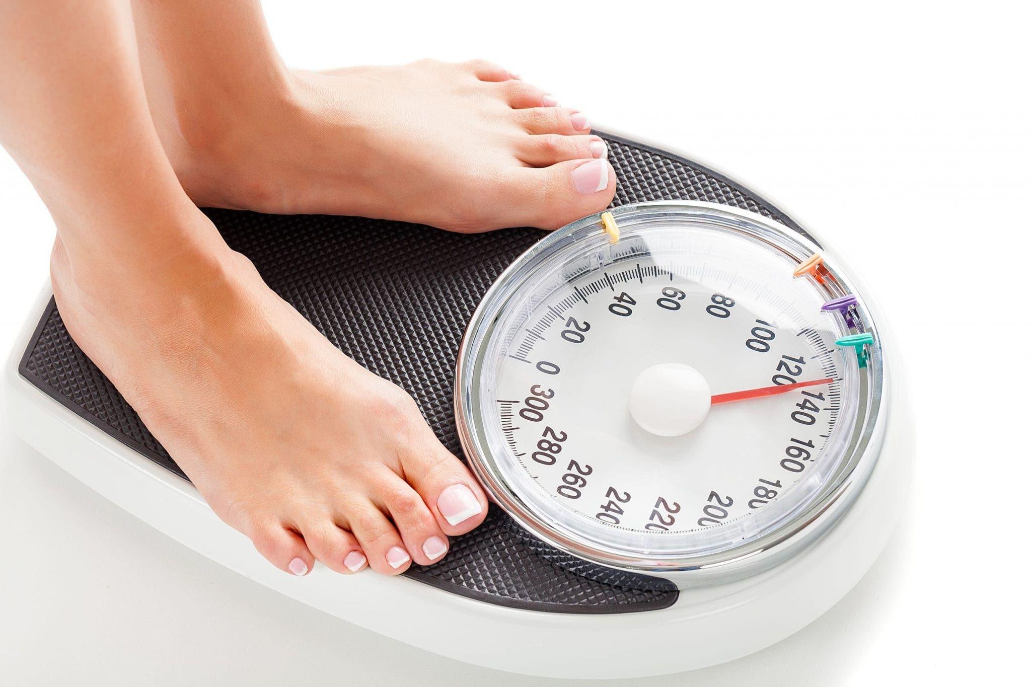 Сжигание жира без особых усилий: 61 способ быстро похудеть и забыть про лишний вес