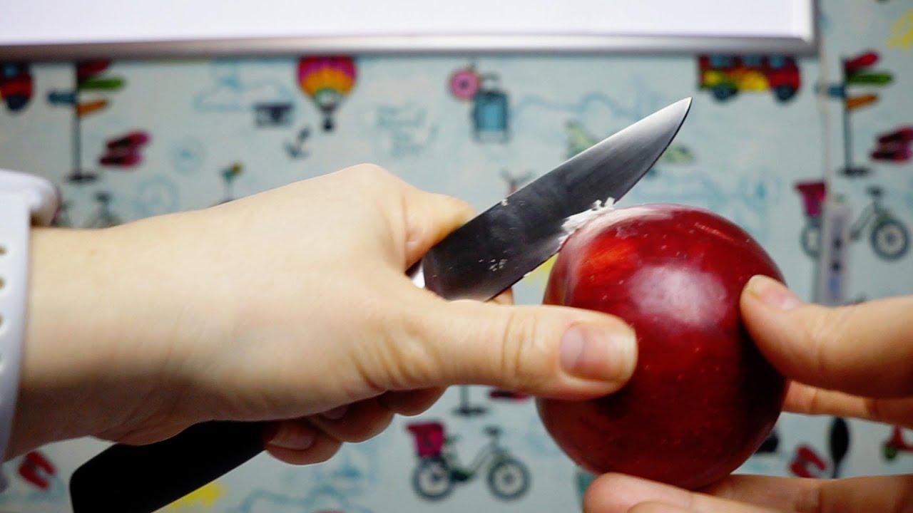 Польза и вред моченых яблок, рецепт приготовления в домашних условиях