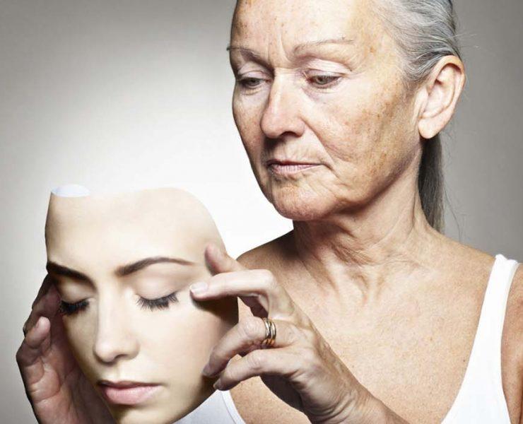 Стресс ускоряет старение, приводит к когнитивным нарушениям и уменьшает работоспособность мозга