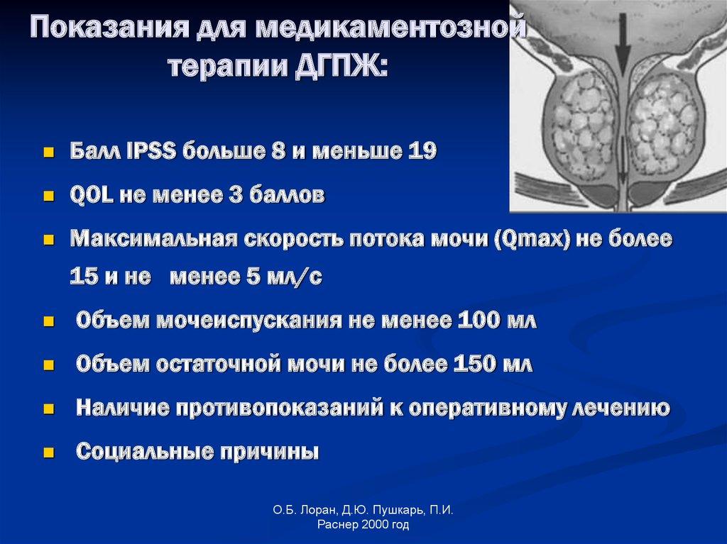 Увеличена простата: что делать, причины, признаки и симптомы, методы лечения, отзывы - cureprostate.ru