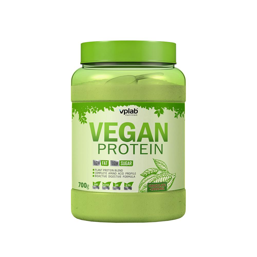 Протеин для вегетарианцев: как принимать, особенности ~ yetsbody.ru