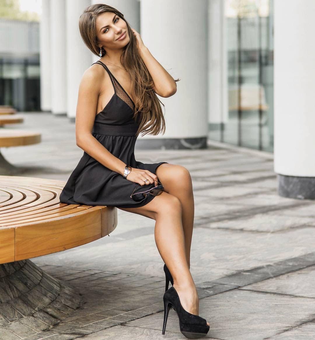 Дарья шейк (шейко) - биография, личная жизнь, фото