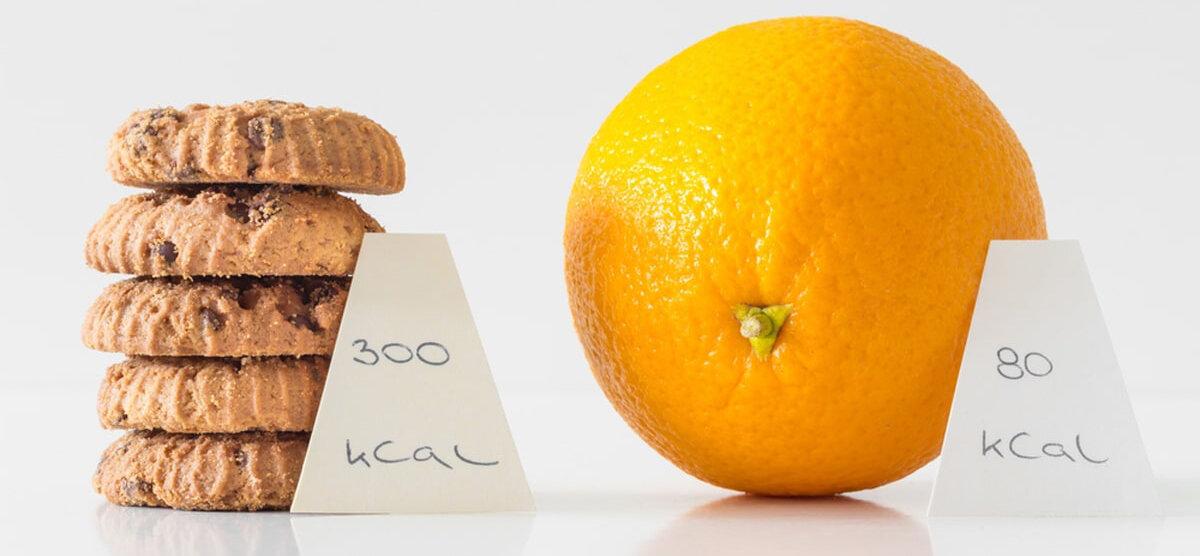 Дефицит калорий: что это, безопасные и экстремальные методы