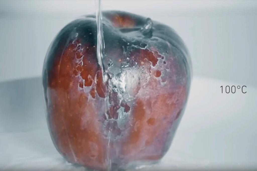 Польза и вред яблок: зелёных, красных, сушеных, антоновки, при беременности, можно ли есть семечки, рецепт яблочно-морковного салата