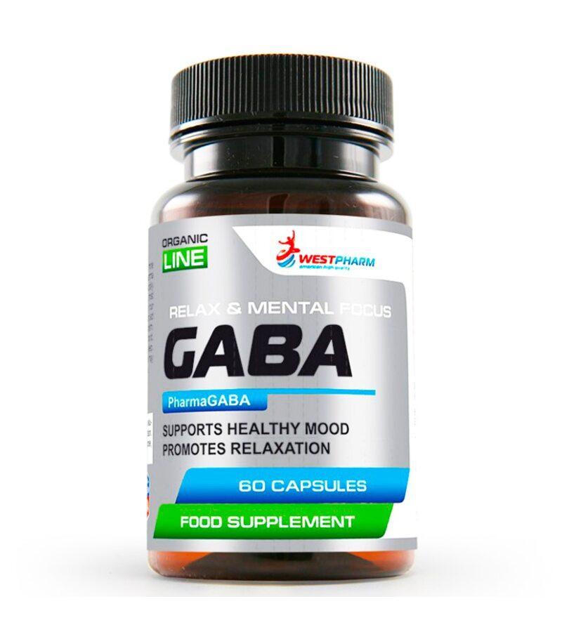 Гамма аминокислоты. гамма-аминомасляная кислота как принимать и в каких продуктах содержится