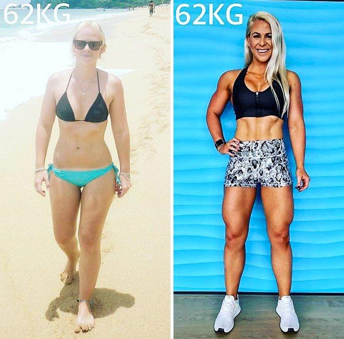 Жирок завязался. кому худеть сложнее – мужчинам или женщинам? | здоровье | аиф тюмень