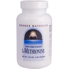 Продукты питания с высоким и низким содержанием метионина. метионин инструкция по применению, цена
