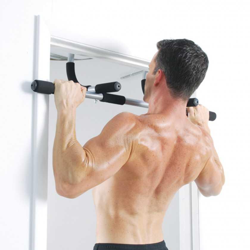Какая минимальная нагрузка дает эффект на рост мышц?