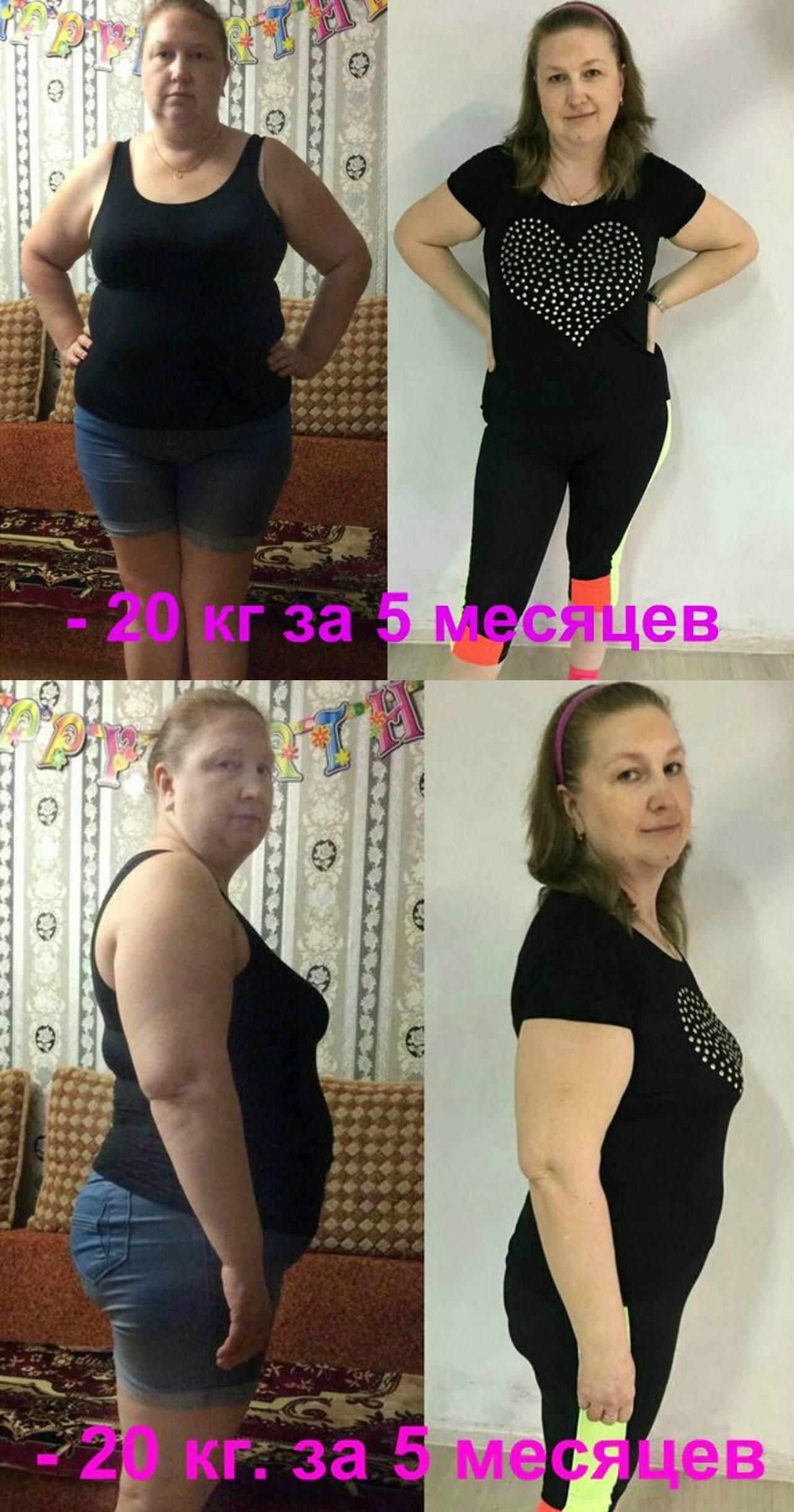 Как и на сколько можно похудеть за 2 месяца: способы и варианты, режим питания
