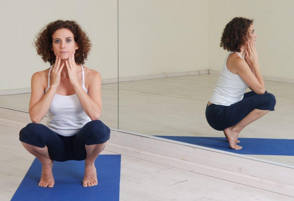 Последствия долгого сидения: что происходит с нашим телом