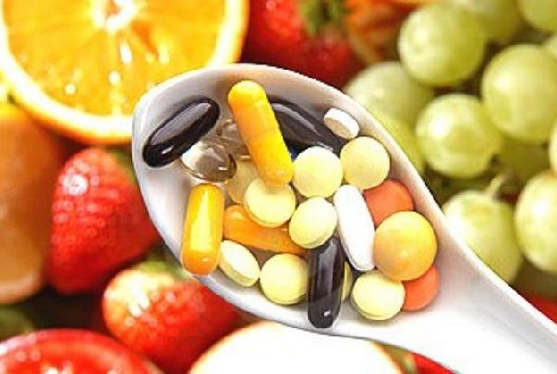 Какие витамины пить? учимся правильно принимать витамины