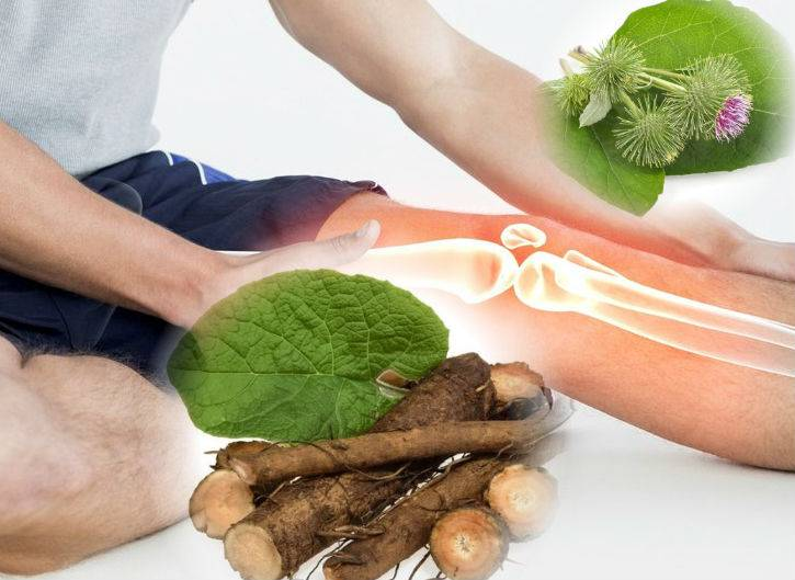Народные средства лечения суставов рук и ног | лечим ноги