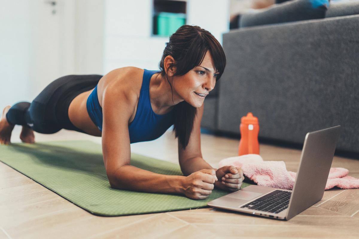Почему диета важнее тренировок. ошибки, которые часто допускают при похудении