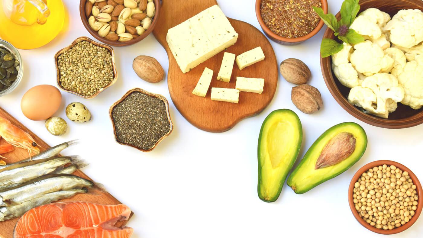 Зачем нужен коллаген организму — 7причин добавить коллаген в рацион питания