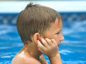 Можно ли плавать при обострении остеохондроза - в бассейне?