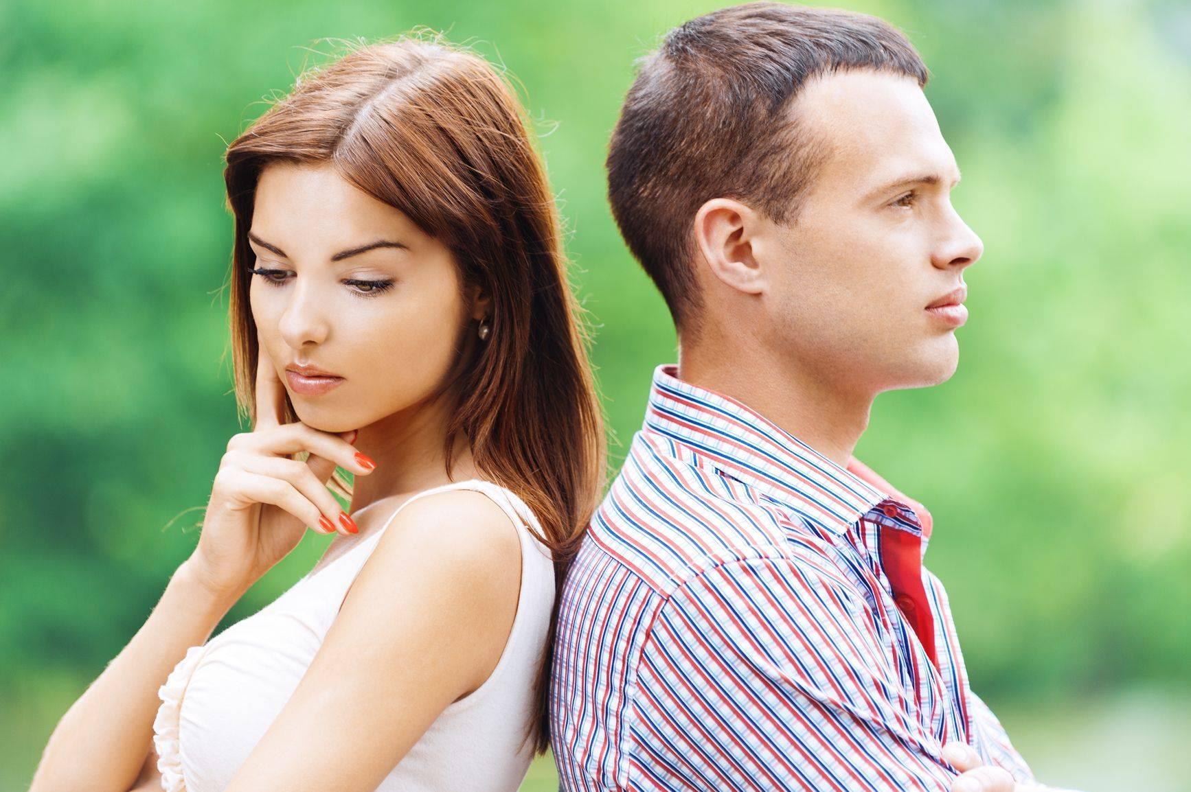 15 книг об отношениях между мужчиной и женщиной, после которых вы не сможете смотреть на любимых как прежде • фаза роста