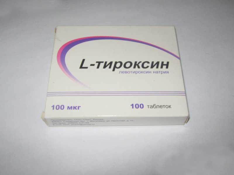 Л-тироксин схема приема для похудения. как принимать л-тироксин для похудения и каковы его побочные действия – красота и питание – все о зож   школа красоты