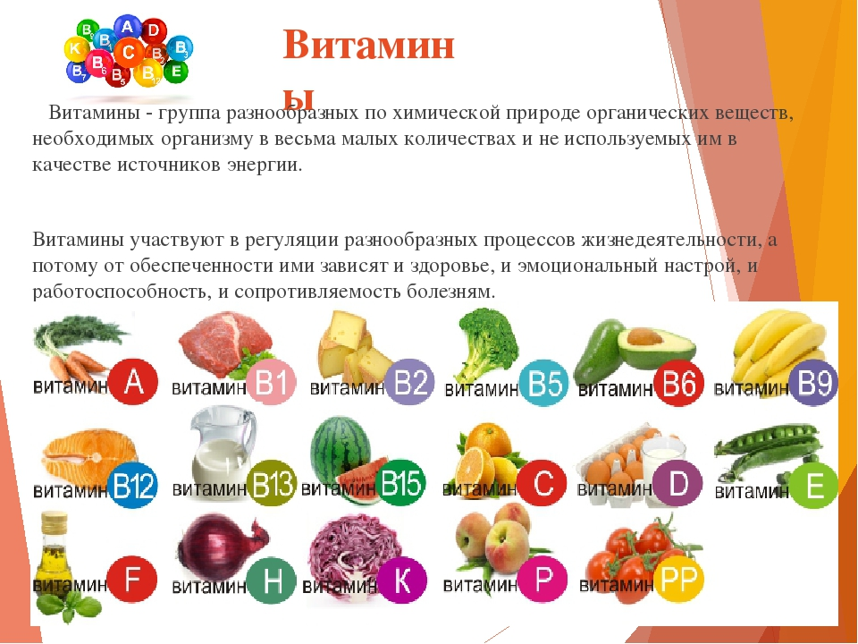 Витамин p (рутин) – содержание в продуктах, таблица