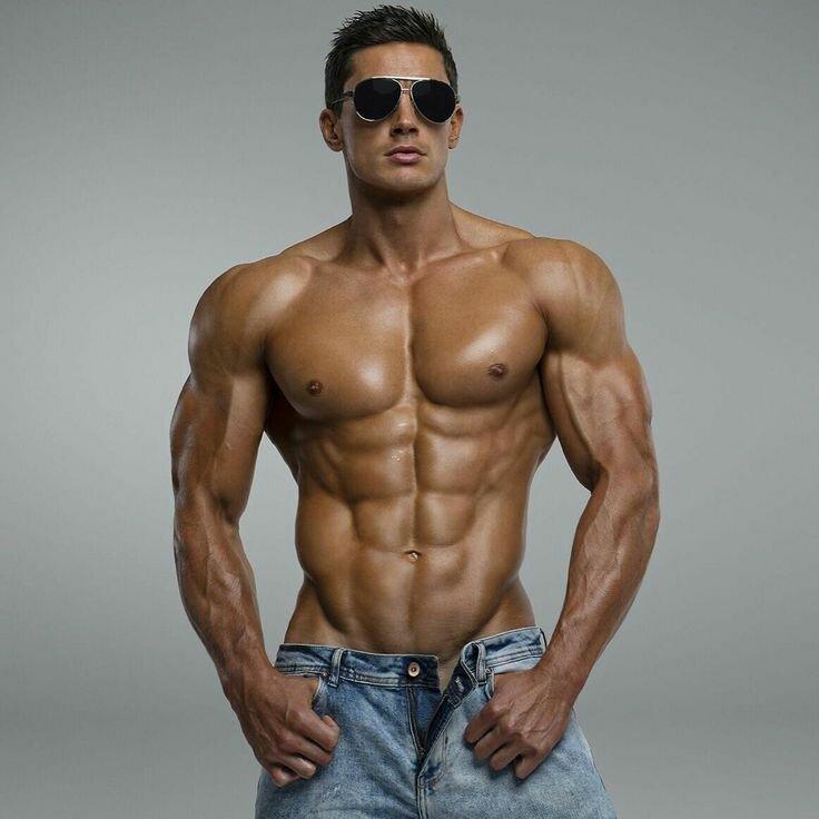 Как тренироваться мужчинам после 40 лет? программа тренировок для 40 летних мужчин