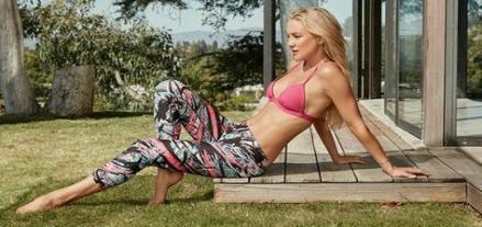 Секреты похудения от кейт хадсон — womanwiki - женская энциклопедия