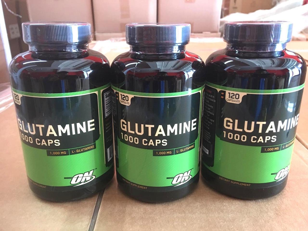 Глютамин: применение в бодибилдинге, подробная инструкция, его польза и для чего используют