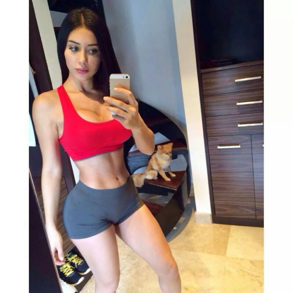 Joselyn cano wiki, age, height, weight, biography, husband & parents of model