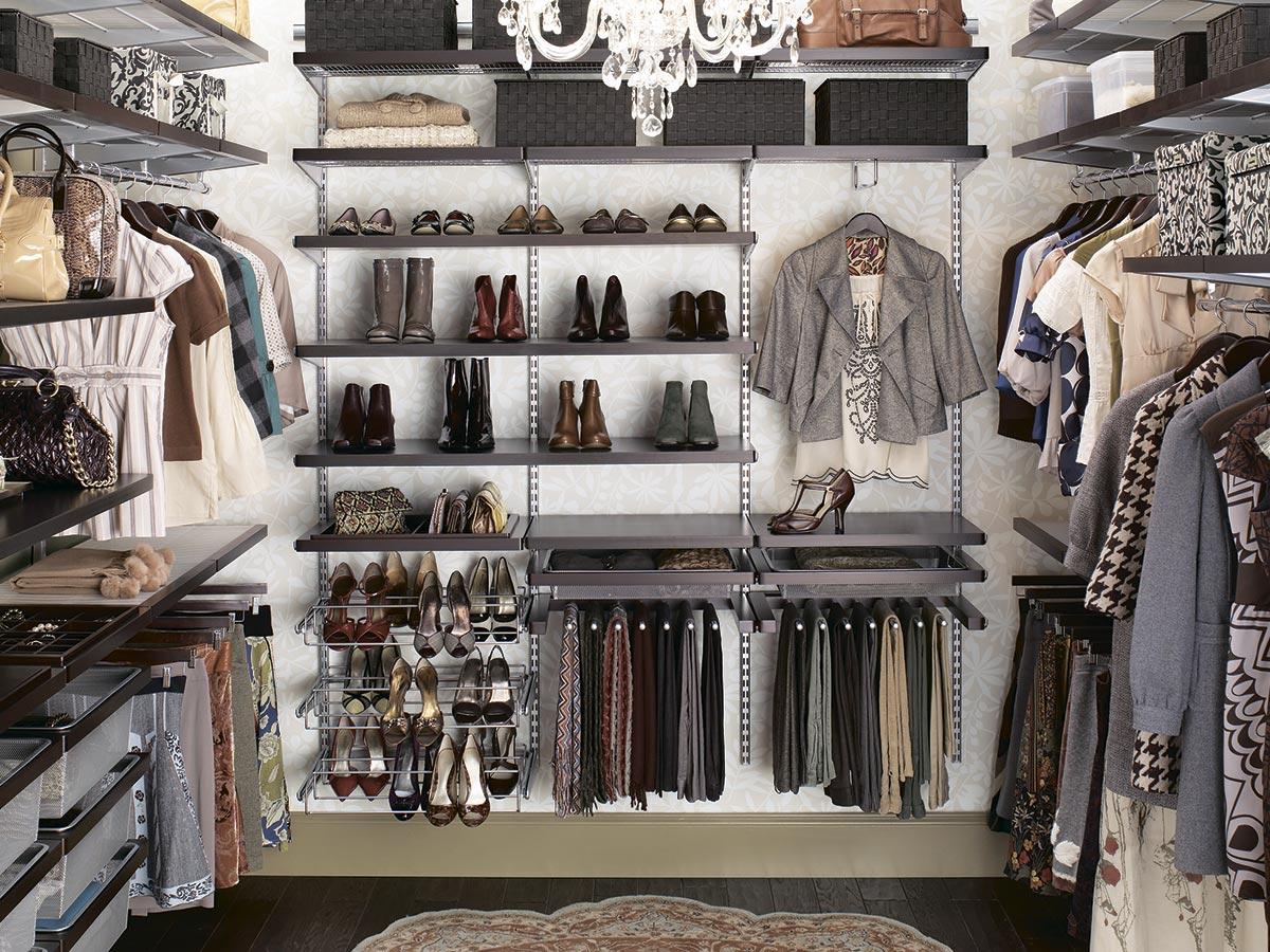 Модная мужская одежда. тенденции и тренды одежды для мужчин