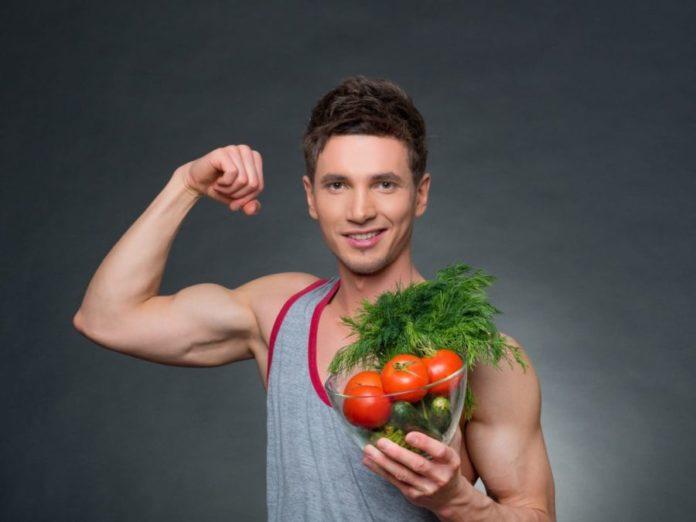 Вегетарианство и спорт – совместимы ли тяжелые нагрузки и отсутствие мяса в рационе?