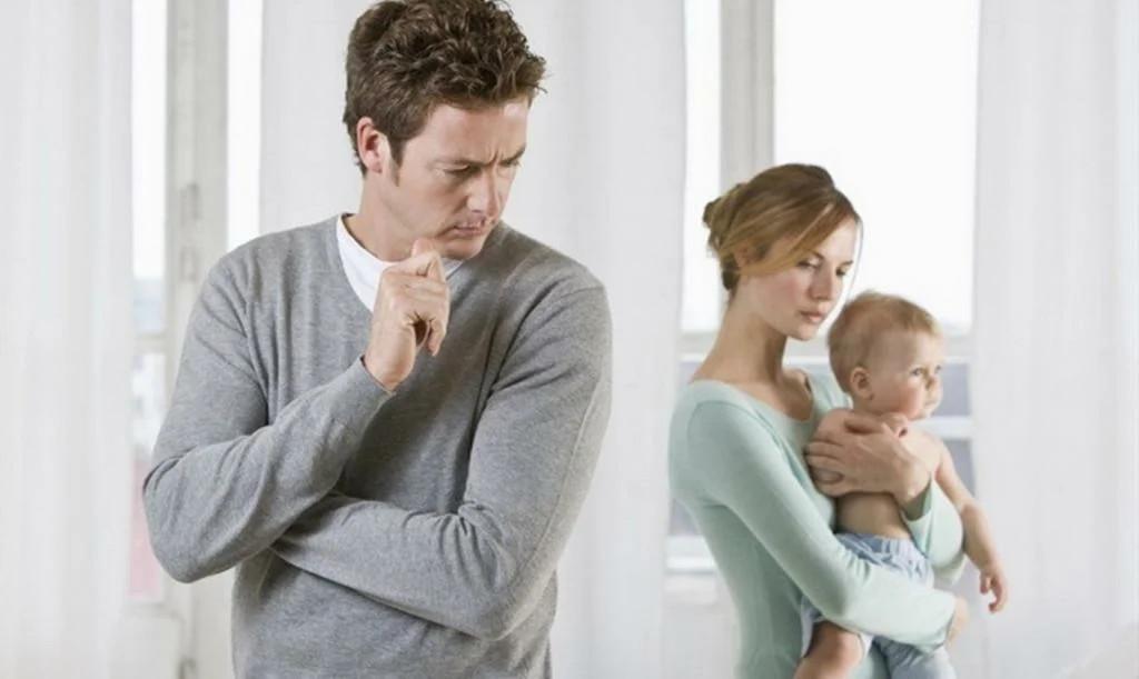 Стоит ли жить с родителями молодой семье чтобы накопить денег?