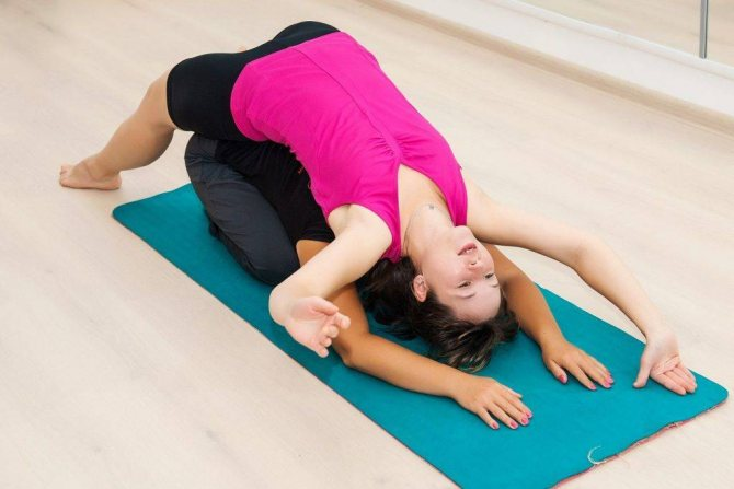 Суставная гимнастика: что это такое в фитнесе, комплекс гимнастики для суставов ног и рук