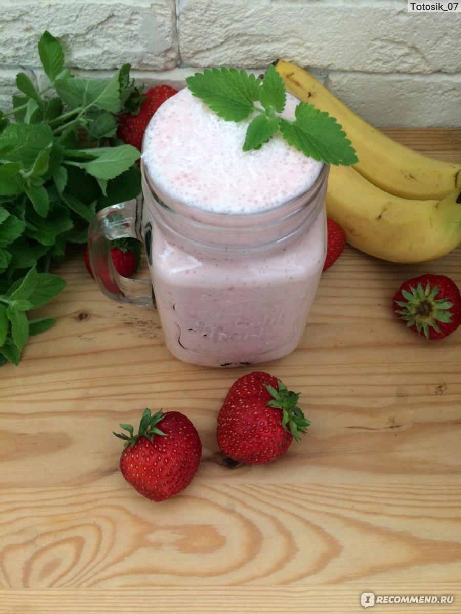 Чем полезен йогурт для организма человека – 7 доказанных свойств