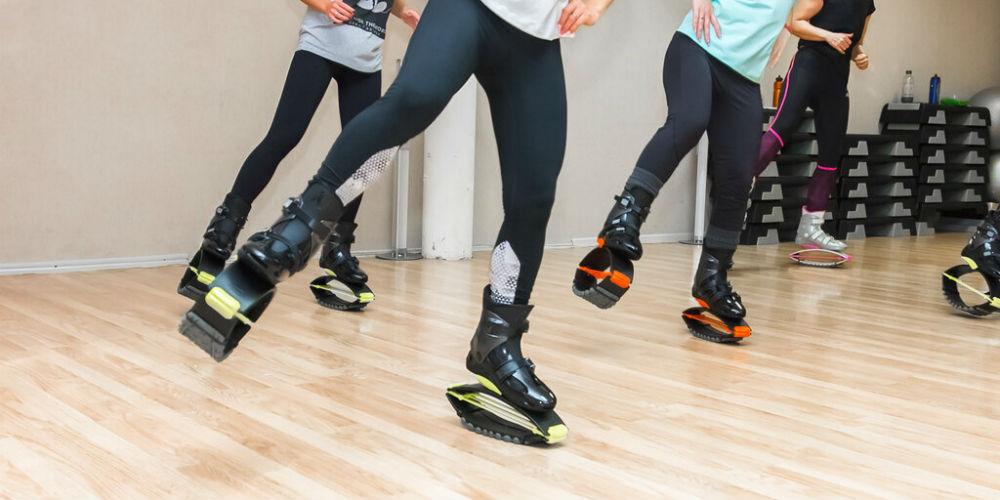 Боди балет: польза и недостатки занятий, упражнения и видео уроки для начинающих