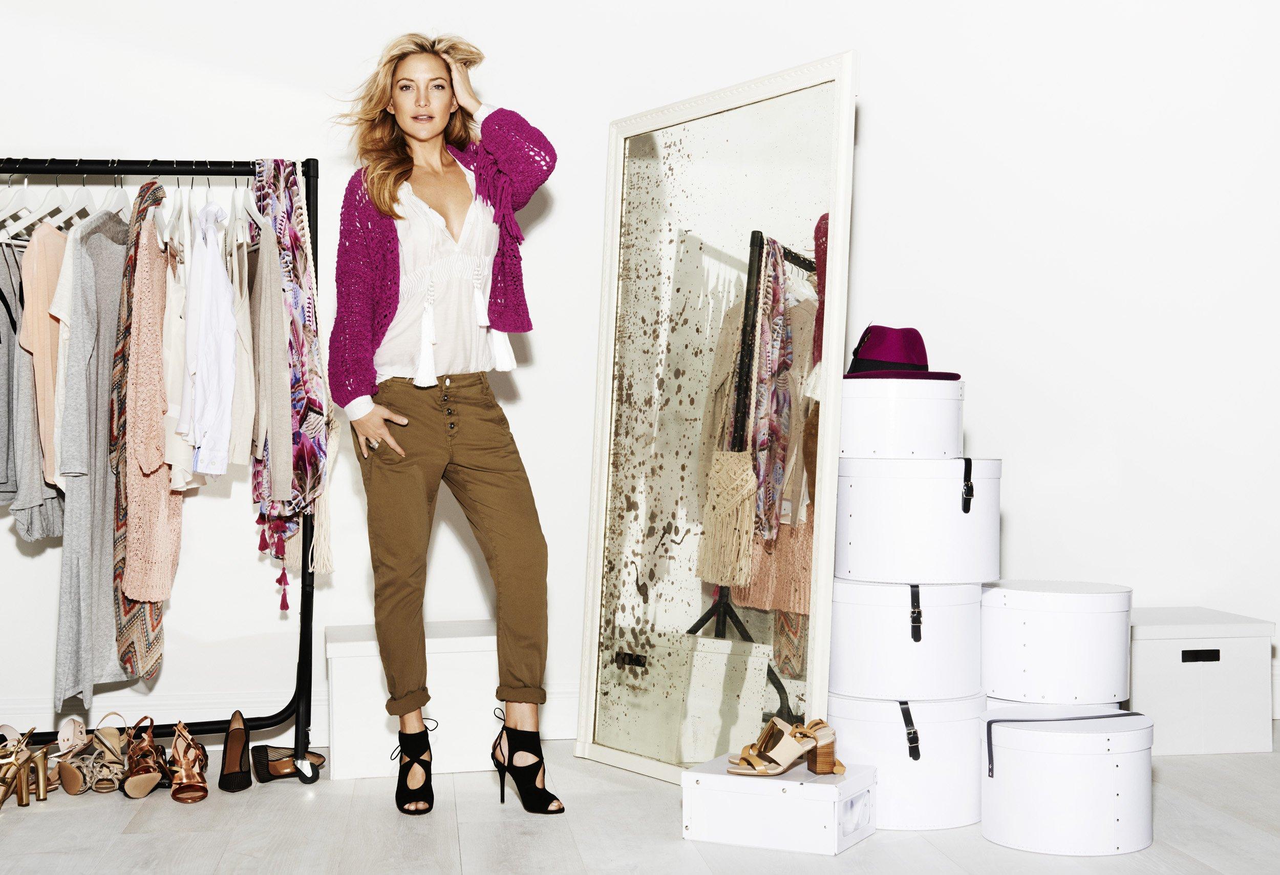 Популярные марки мужской брендовой одежды, советы по выбору