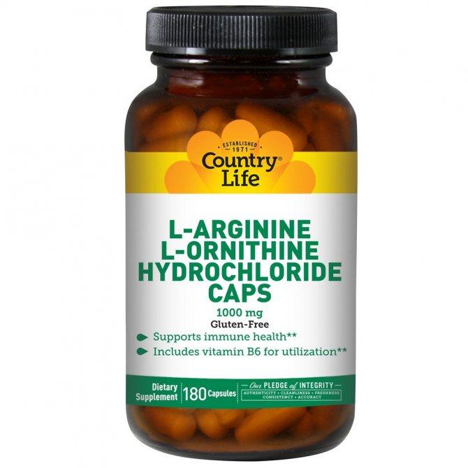 Триптофан: в каких продуктах содержится аминокислота, применение в спортивном питании