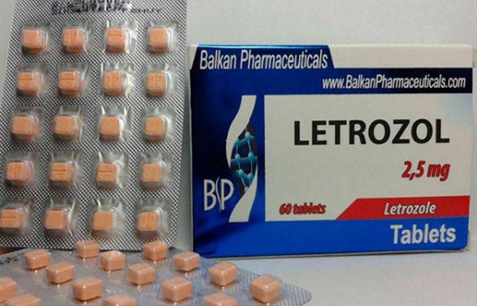 Послекурсовая терапия после приема стероидов- как провести пкт