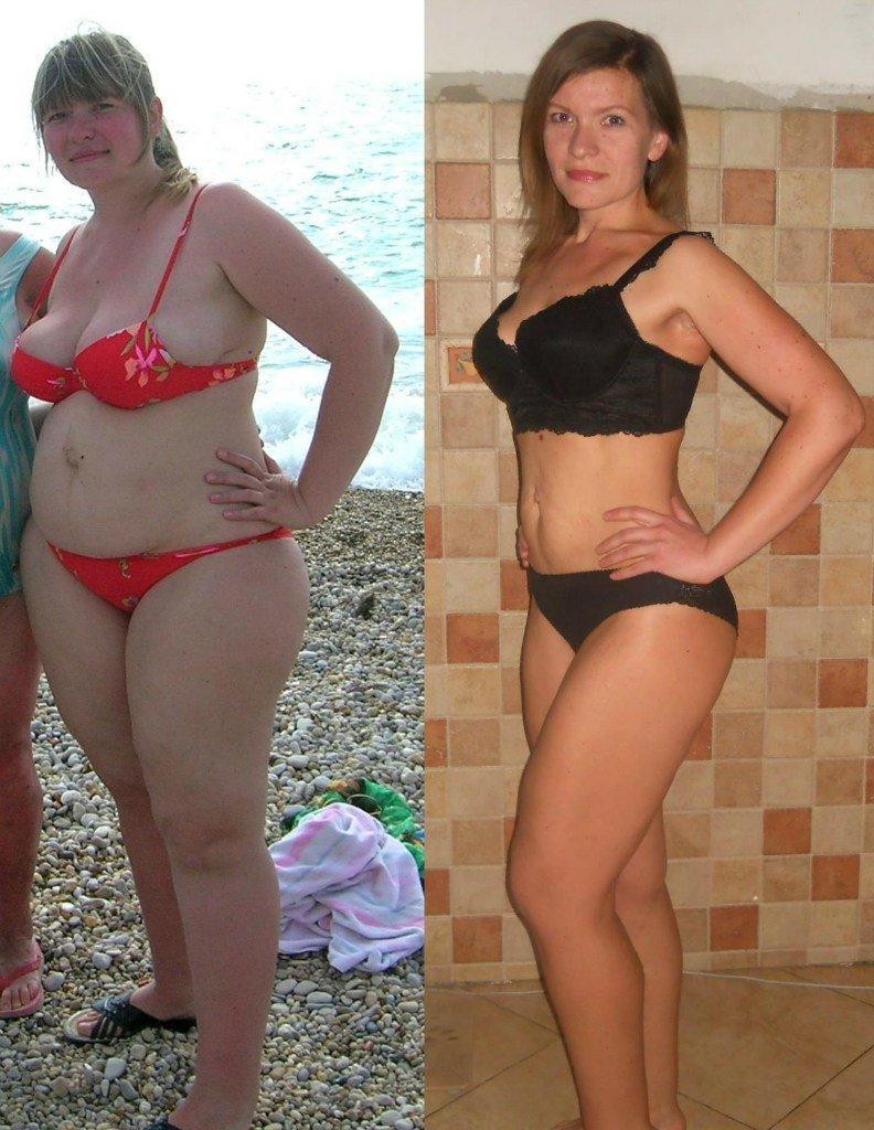 Похудеть на 25 кг за 2 месяца реально: диета и травы, чтобы сбросить вес - allslim.ru