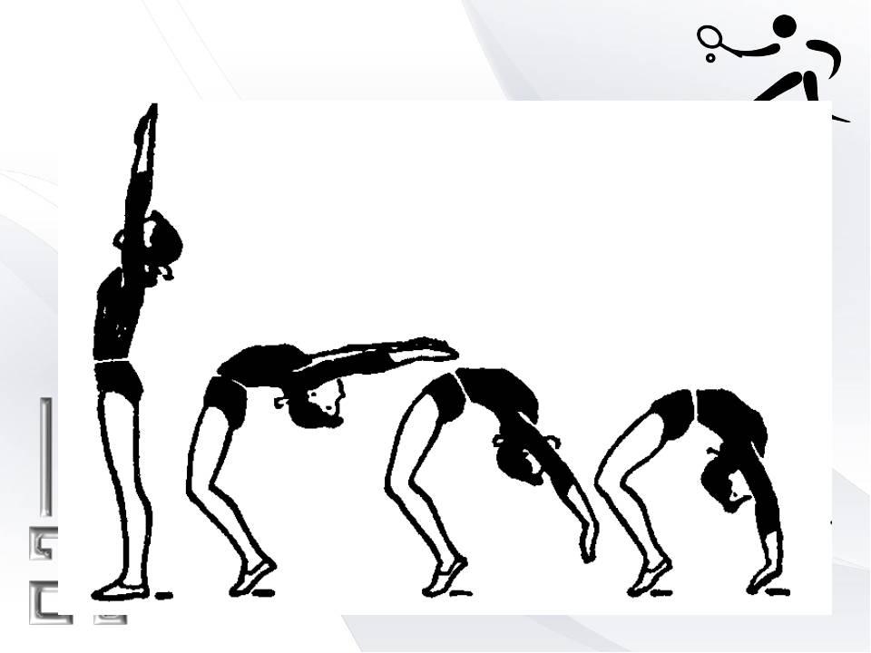 Ягодичный мостик: техника выполнения со штангой и другим инвентарем, какие мышцы работают